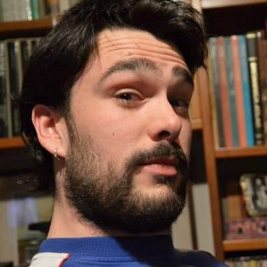 Filippo Musi (Fizzo)