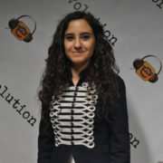Yara Al Zaitr