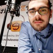Alessandro De Vitis