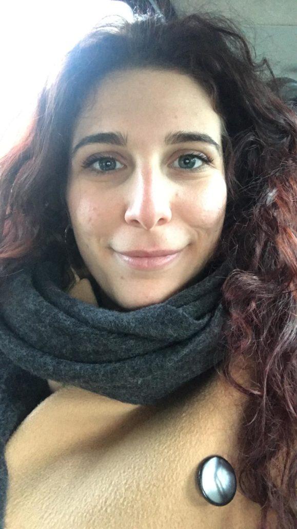 Enrica Alice Ciavaroli