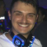 Christian Iudicello