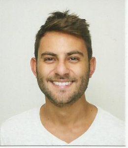 Marco Gabriele