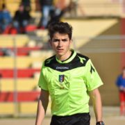Daniele Gippetto