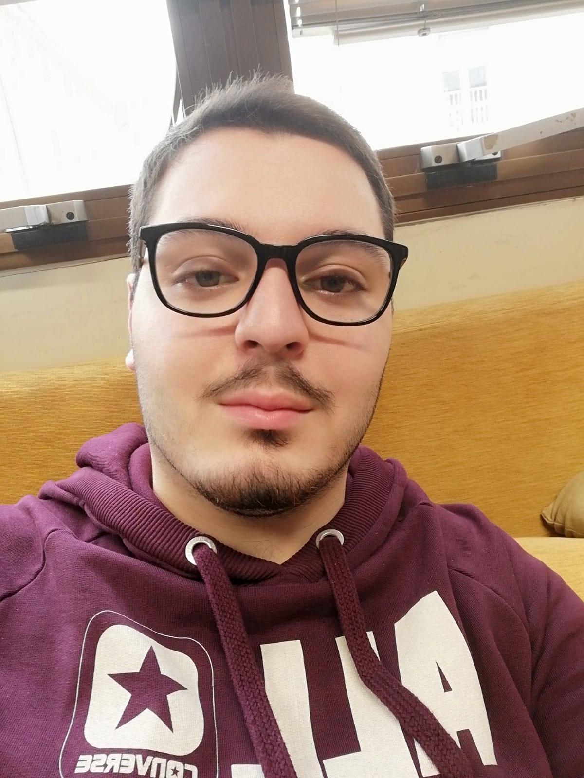 Ludovico Grelloni