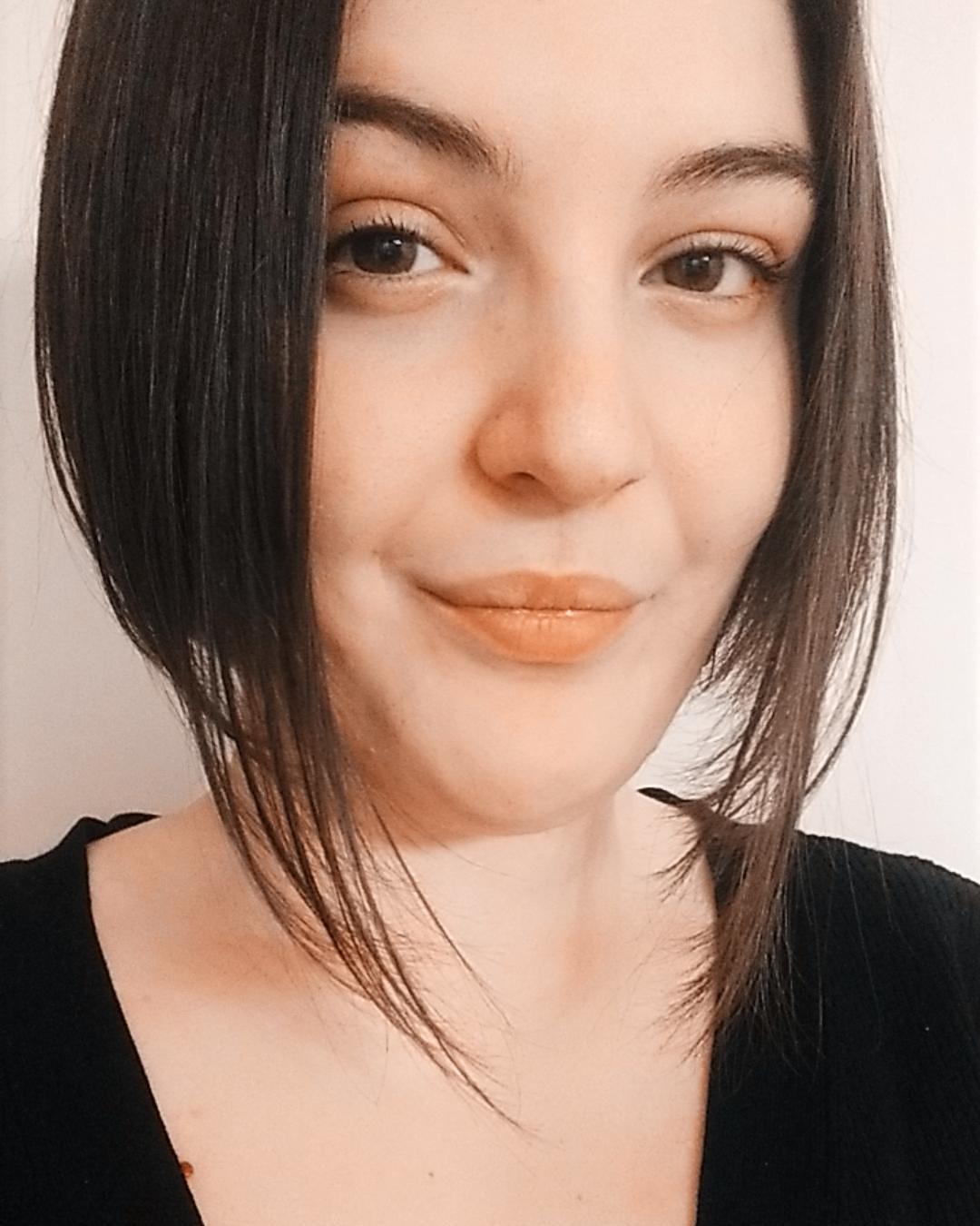 Melania Grelloni