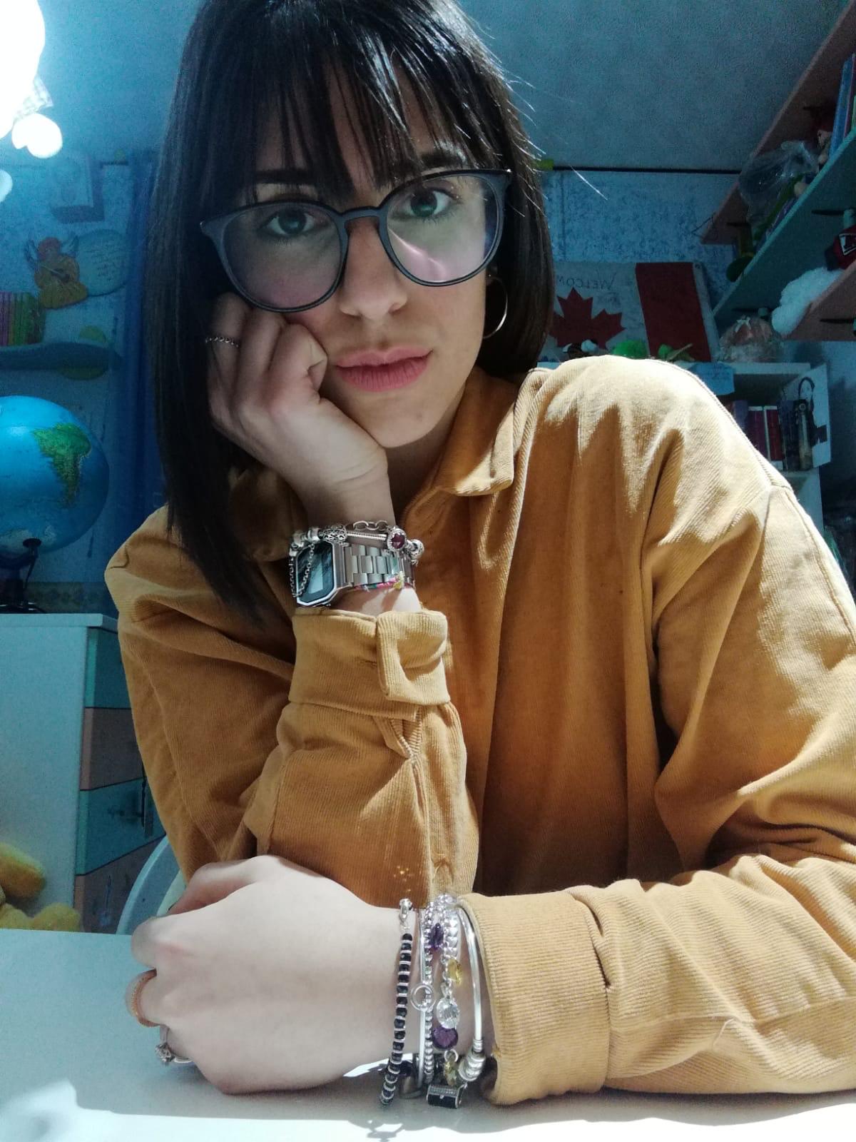 Jessica Massimini