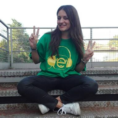 Felicia Vinciguerra