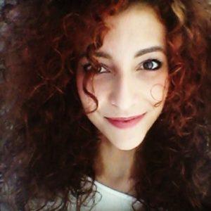 Francesca Iannello