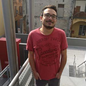 Fabio Manis