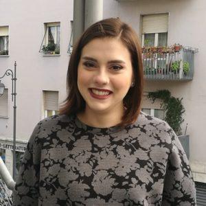 Silvia Stentella