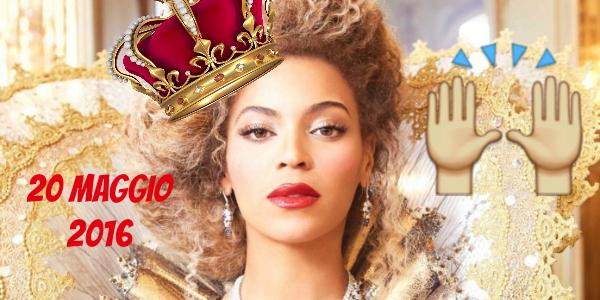 Beyonce-shaidysworld-696x522