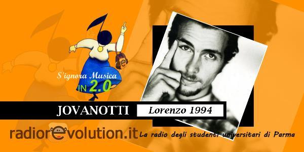 Immagine evidenza 26_lorenzo1994_600x300