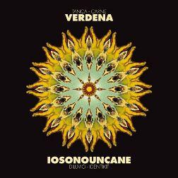 verdena-iosonouncane-split-ep_1473109080