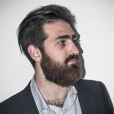 Francesco Bianchi