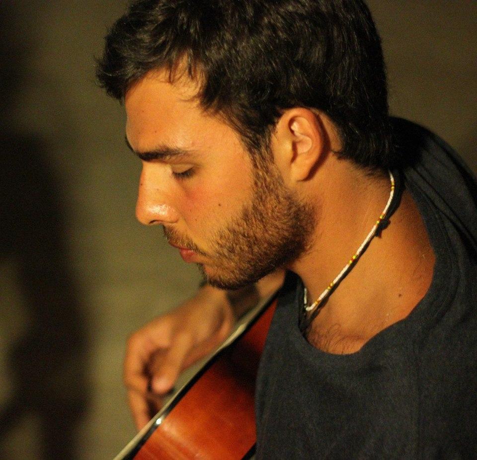 Marco Perrini