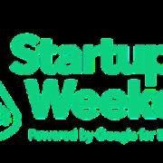 Startup Weekend Parma