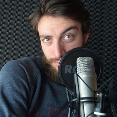 Jacopo Ponticelli