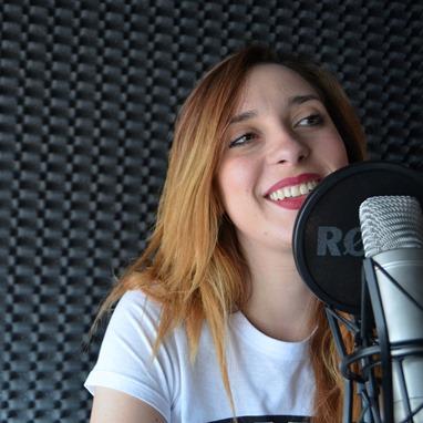 Sara Visani