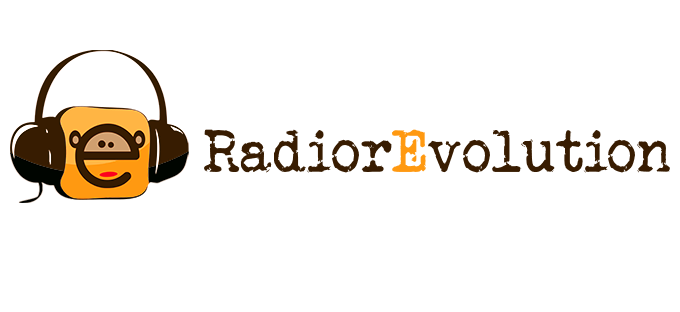 radiorevolution.it