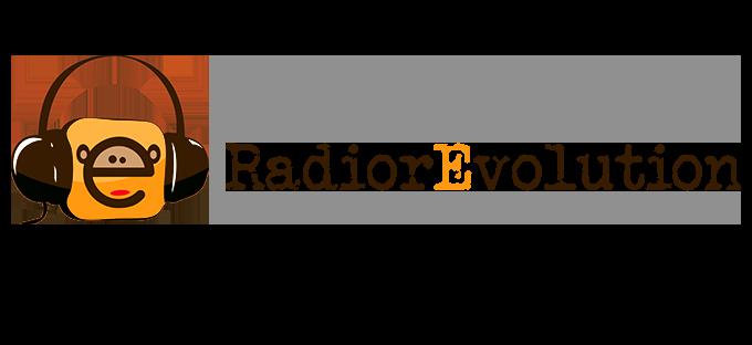 radiorevolution.it